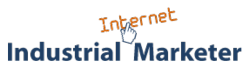 Industrial Internet Marketer