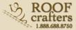Roof Crafters LLC of Louisiana & Mississippi is Newest Atlas...
