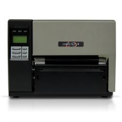 LabelTac 9 Printer