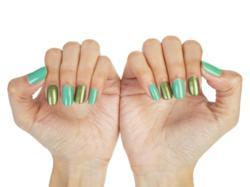 Nail Fungus Treatment | Nail Fungus Cure