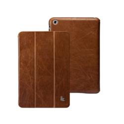 ipad mini case from sympleuk.com