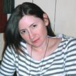 Headshot of Marni Katz of StyleCarrot.com