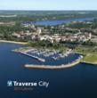 "Visitors Bureau President: 2012 ""A Record Year"" for Traverse City Tourism"