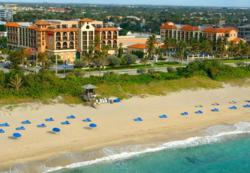 Delray Beach hotels, Delray Beach Restaurants, New Year's Even in Delray Beach