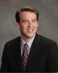 Joseph Adams   Irvine Bankruptcy Attorney
