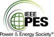 Fourth-Annual IEEE Power &amp;amp; Energy Society Innovative Smart Grid...