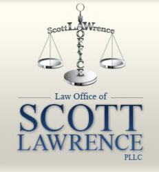 Everett Criminal Defense Lawyer