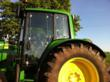 Introducing Tractor Guard Window Protection System by US Farm...