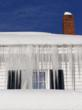 Mark Katona Roofing Presents Helpful Tips to Winterize Roofs in PA