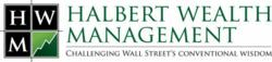 Halbert Wealth Management and AdvisorLink - The Smart Way to Invest.