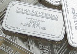 Experienced security deposit lawyer Mark Silverman comments today on the recent Illinois Appellate Court opinion that supported his client, and struck a blow in favor of Chicago tenant rights.