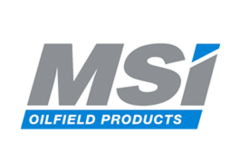 MSI Oilfield Products