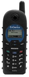 Engenius Long Range Cordless Phone