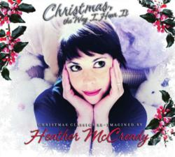 Available at http://www.cdbaby.com/heathermccready4 or http://www.HeatherMcCready.com, or iTunes