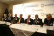 Former Latin American Presidents participate at the GPC