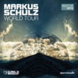 Armada Music Releases 'World Tour -- Best Of 2012' Mixed By...
