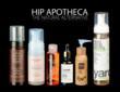 Hip Apotheca