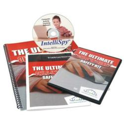 IntelliSpy is exclusively available from Safety Technology