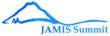 JAMIS Software Announces Venue and Dates for Anticipated 2013 Summit
