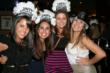 "Fado Irish Pub Rings in 2013 with the ""Party Like There Ain't No..."