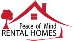 Rental Homes in Jacksonville, FL | Homes in Jacksonville
