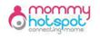 Marble Media LLC's MommyHotSpot.com Online Parenting Resource Opens a...