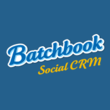 Batchbook is a social CRM which helps you build meaningful relationships with your best customers.