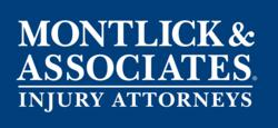 Montlick & Associates, Montlick, Georgia Personal Injury Attorneys, Georgia Auto Accident Attorneys, Georgia Personal Injury Lawyers, Georgia Auto Accident Lawyers, best known personal injury attorneys in GA, best known auto accident attorneys in Georgia