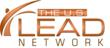 Award Winning Internet Marketing Firm, US Lead Network, Achieves #1...