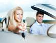 Drivers are Getting Approved For Bad Credit Auto Loans By Finding Out...