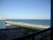 Vacation Rentals of North Myrtle Beach Offers Spring Break Specials...