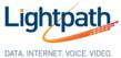 Westchester Community College Improves Services And Instruction With Lightpath