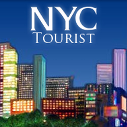 NYC April 2013