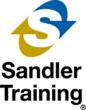 Sandler Training Announces New Leadership Skills Developmental Program