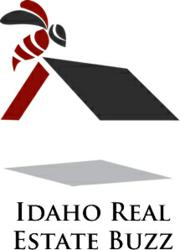 Idaho Real Estate Buzz
