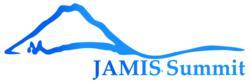 JAMIS Summit