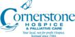 Cornerstone Hospice Named as 2013 Hospice Honors Recipient
