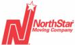 Eco-Luxury NorthStar Moving Named Official Supporter of Sustainable...
