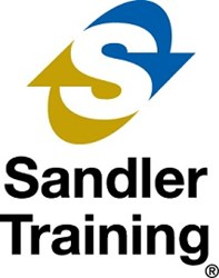 sales training by Sandler Training by SalesGrowth MD, Inc. in Lone Tree, CO