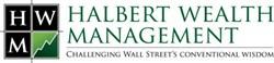 Visit Halbert Wealth Management at HalbertWealth.com