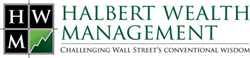 Visit Halbert Wealth Management at HalbertWealth.com