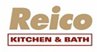 Reico Kitchen & Bath Opens New Raleigh, NC Showroom