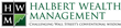 "Halbert Wealth Management Announces Video Presentation - ""HWM..."