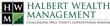 Halbert Wealth Management Releases Online Investment Education