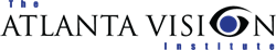 The Atlanta Vision Institute for LASIK in Atlanta Applauds FDA Advisory Panel's Corneal Crosslinking Approval Recommendation