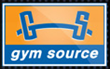 Gym Source Moves to Expanded Showroom in Nashua, NH.