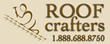 Roof Crafters LLC Announces Major Redesign Of Website and Client Portal