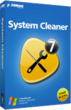 System Cleaner 7 Box