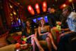 Miami Bars & Night Clubs - www.doralresort.com/About/Bossanova.asp