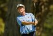 Davis Love III To Receive 2013 USGA Bob Jones Award
